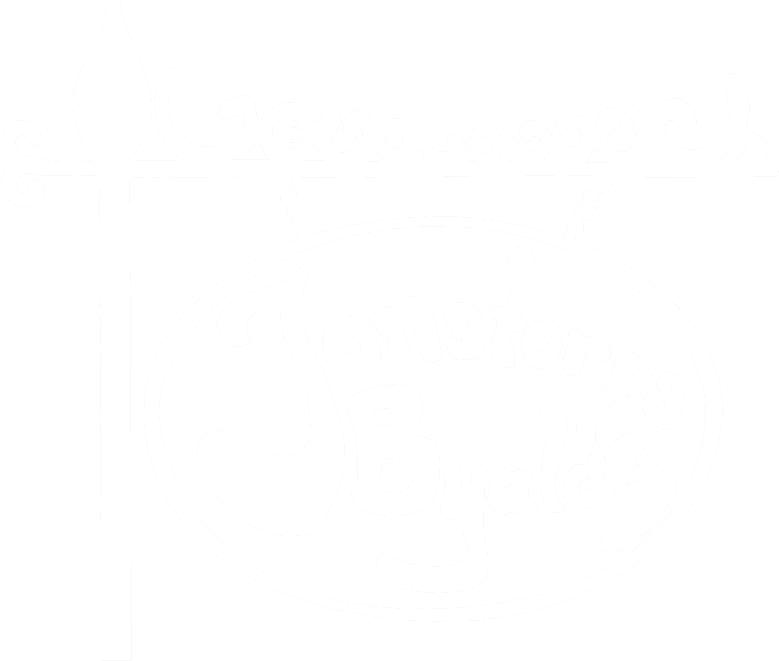 Jonstorps Byalag – Där stranden möter byn…
